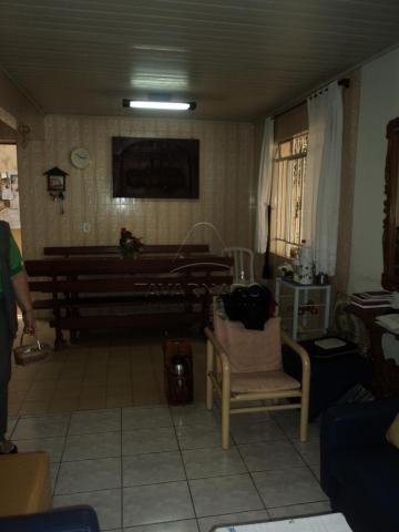 Casa para alugar com 4 dormitórios em Estrela, Ponta grossa cod:L351 - Foto 9