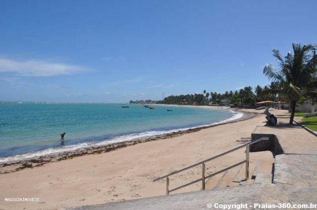 Village Arauá Beach, lançamento - Foto 14