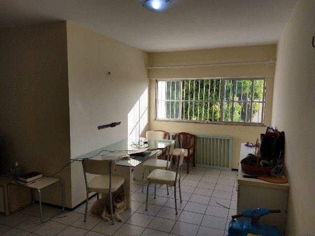 Apartamento no bairro Benfica ao poucos metros da Ufc - Reitoria - Foto 11