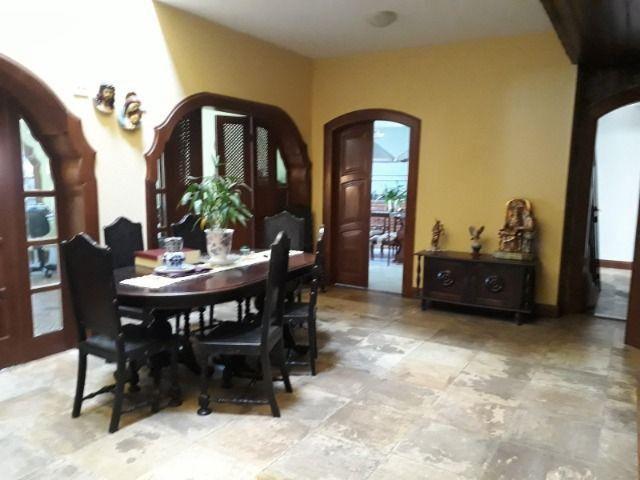 Mansão, aluguel ou venda, imóvel ideal para clinica, Jacaraípe, Serra, ES - Foto 7