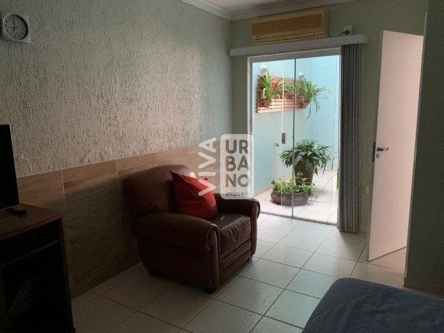 Viva Urbano Imóveis - Casa no Village Santa Helena/VR - CA00405 - Foto 14