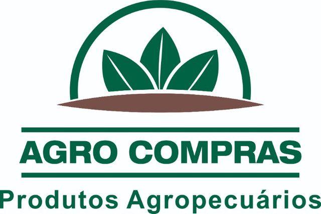 Venda/sociedade (Empresa no setor do agronegócio)