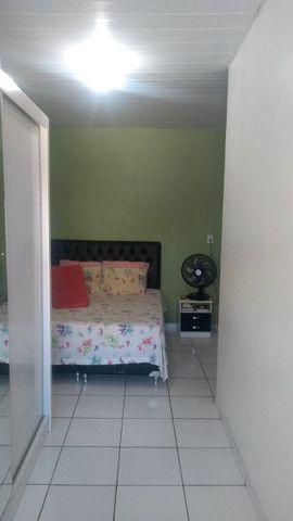 Excelente casa pronta para financiar // Marambaia - Foto 8
