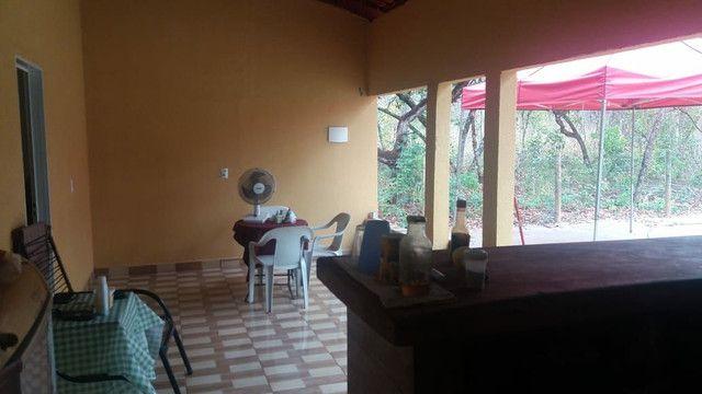 Chácara em Condomínio Rio Capivari (Ágio) - Foto 9