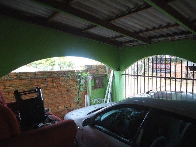 (CA 2438) Casa Neri Santos Cavalheiro - Foto 7