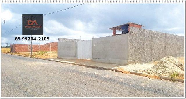 Loteamento Boa Vista &¨%$ - Foto 8