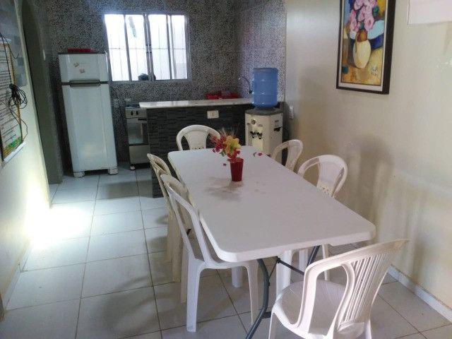 Aluga-se casa em Itamaracá - Foto 5