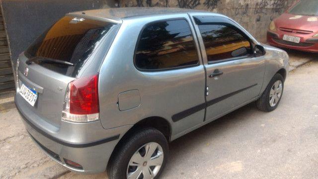 Fiat Palio 2005/2006 - Foto 4