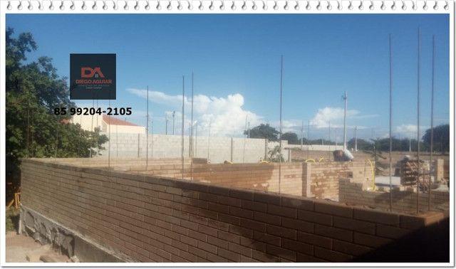 Loteamento em Caponga-Cascavel &¨%$ - Foto 9
