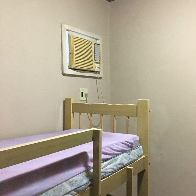 Alugo / Vendo casa Condomínio Alphaville em Itamaracá - Foto 12