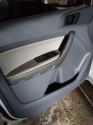 Vendo ford ranger - Foto 8