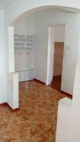 Apartamento na praça 14 Px ao centro 500 reais  - Foto 4