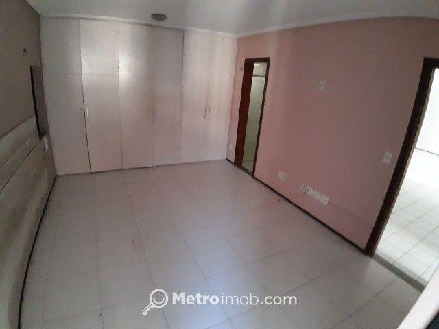 Apartamento com 3 quartos à venda, 157 m² por R$ 700.000 - Ponta do Farol - MN - Foto 3