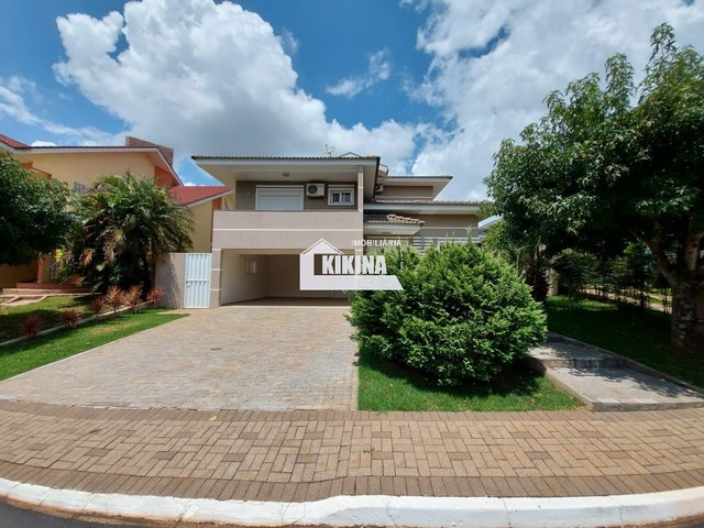 Casa para alugar com 4 dormitórios em Colonia dona luiza, Ponta grossa cod:02950.8341 L - Foto 4