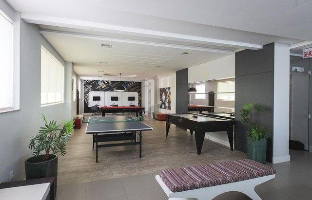Ótimo apartamento, tudo que você precisa! - Foto 17