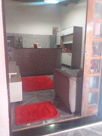 Casa pra vender em Horizonte 60.000 - Foto 4