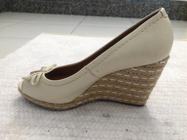 Sapato Feminino - Corello - Foto 2