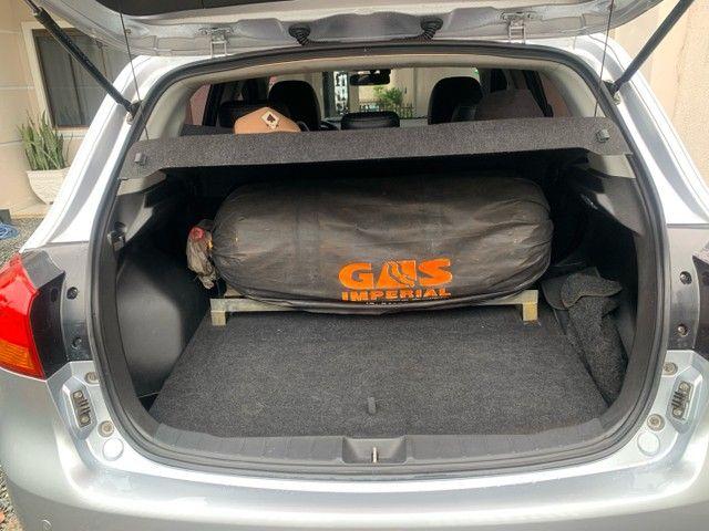 Asx AWD 2013 - Todas revisões na Mitsubishi  - Foto 10