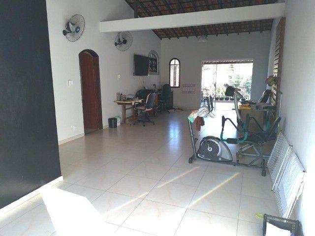 Vendo Casa no Vila Rica (Tiradentes) 4 suítes, 326 m² - Foto 3