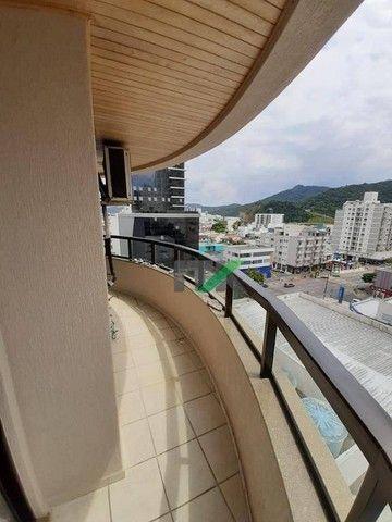 Apartamento com 3 dormitórios à venda, 135 m² por R$ 1.150.000,00 - Centro - Balneário Cam - Foto 18
