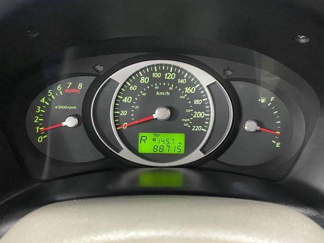 Hyundai Tucson 2.0 GLS AT - Foto 10
