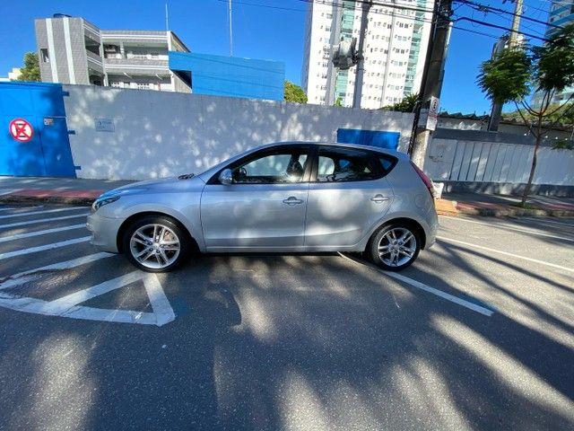 I30 top carro  - Foto 3
