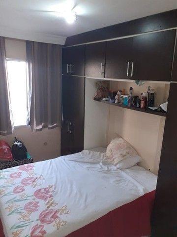 Agio Apt 2 quartos com garagem - Foto 2