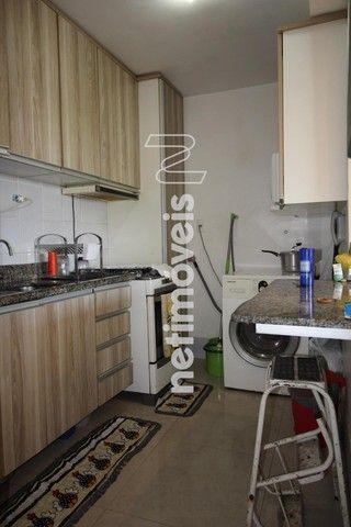 Venda Apartamento 2 quartos Patamares Salvador - Foto 8