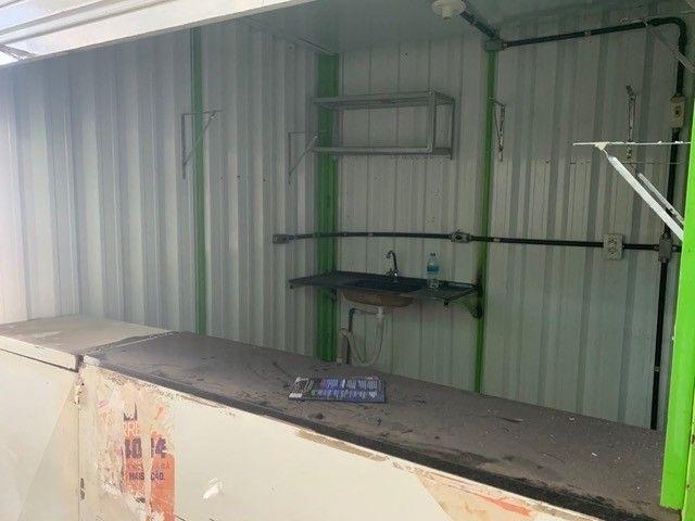 Alugo Box na feira nova de Afogados - Foto 4