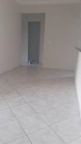Apartamento para venda tem 85 metros quadrados com 3 quartos em Jardim Primavera - São Luí