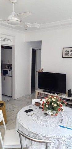 Apartamento com 3 dormitórios à venda, 74 m² por R$ 259.000 - Vila União - Fortaleza/CE - Foto 5