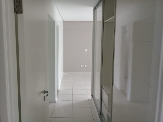 Cobertura Duplex 386m² 5 suítes, Jatiuca . - Foto 6