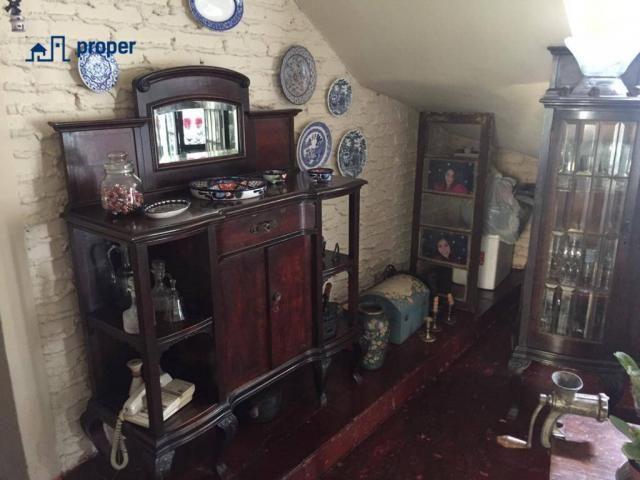 Sobrado com 4 dormitórios à venda, 270 m² por R$ 900.000 - Centro - Pelotas/RS - Foto 7