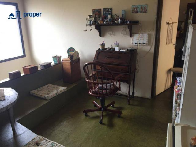 Sobrado com 4 dormitórios à venda, 270 m² por R$ 900.000 - Centro - Pelotas/RS - Foto 14