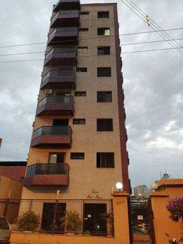 Apartamento em Limeira | 109 m² | 03 Dorm. c/ suíte