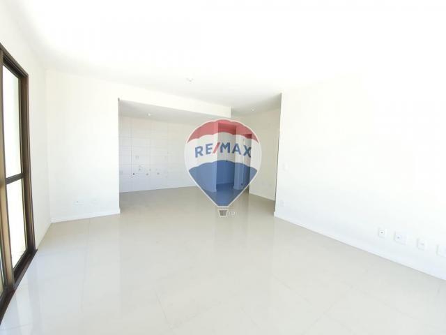 Apartamento à venda com 3 dormitórios em Balneário, Florianópolis cod:CO001384 - Foto 5