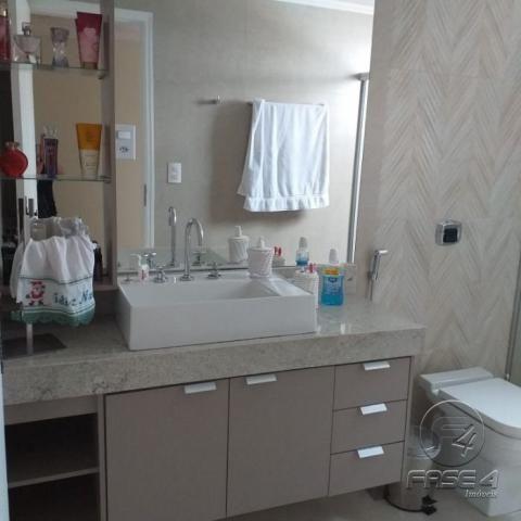 Apartamento à venda com 3 dormitórios em Comercial, Resende cod:2626 - Foto 13