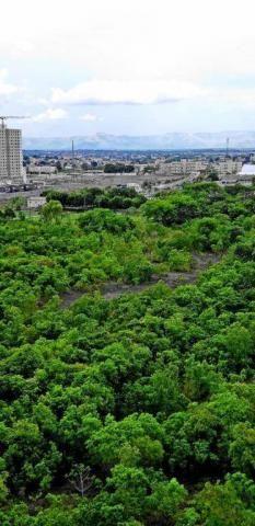 Apartamento com 3 dormitórios para alugar, 143 m² por R$ 4.200,00/mês - Jardim Aclimação - - Foto 5