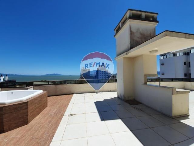 Apartamento à venda com 3 dormitórios em Balneário, Florianópolis cod:CO001384 - Foto 17