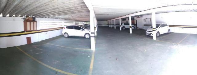 Salvador - Kitchenette/Conjugados - Parque Bela Vista - Foto 3