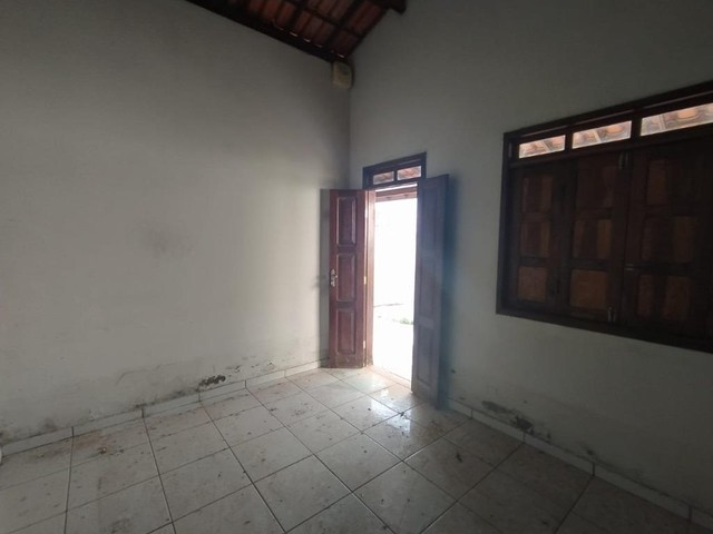 Casa com 3 dormitórios para alugar por R$ 650,00/mês - Alto Caiçara - Guanambi/BA - Foto 5