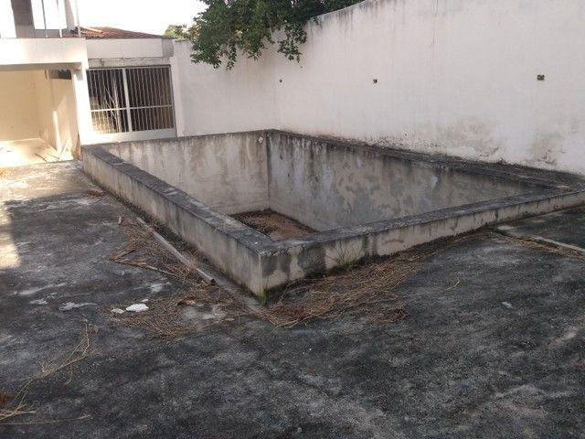 Linda casa em São Lourenço na rua carpina pra vender ou troca - Foto 4