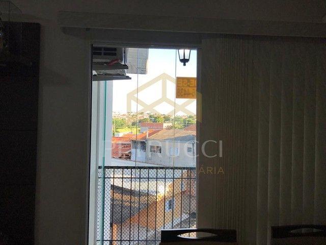 Apartamento à venda com 2 dormitórios cod:AP006345 - Foto 17