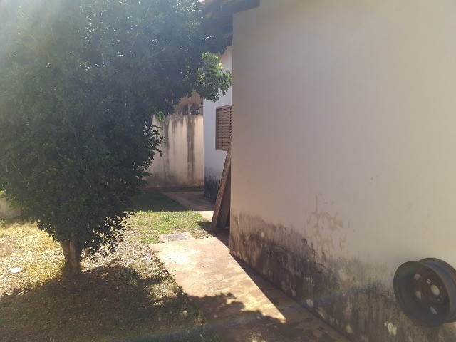 Casa no Sao Jorge da Lagoa  - Foto 14