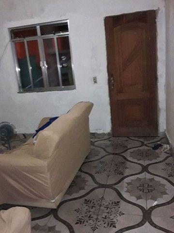 Casa em Santo Aleixo  Magé RJ  - Foto 2