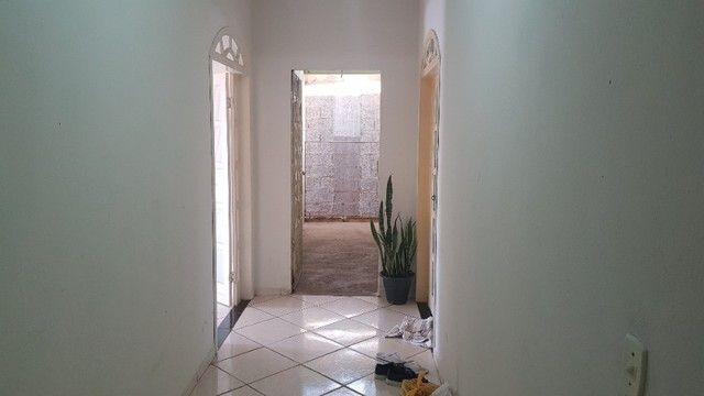 Ponto Comercial com dois apartamentos - Foto 11