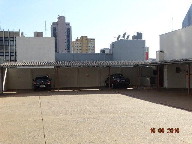 Apartamento para locação no Edificio Joao Talini - Foto 12