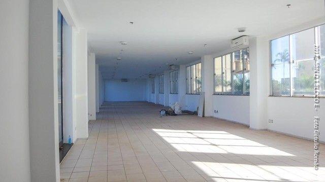 SBN Q 01 - Prédio inteiro, 1.050m², 3 pisos sem condominio - Foto 11