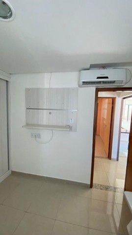 Apartamento Morada do Sol  - Foto 4