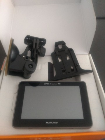 GPS Multi Laser - Foto 3